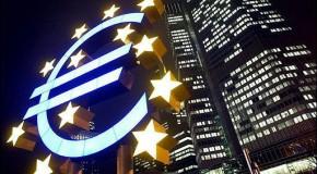 Geld verdienen door te handelen in EUR/USD