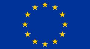 EUR/SEK actuele koers