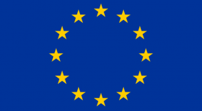 EUR/CAD actuele koers