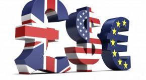 Forex als populaire belegging