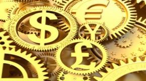 De kosten van handelen in Forex