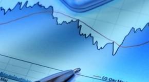 Zelf handelen in aandelen