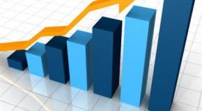 Hoe kan je winst maken met Forex?