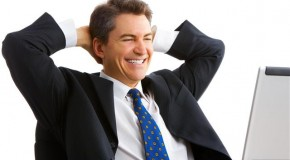 Succesvol beleggen in Forex