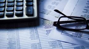 Veilig beleggen in Forex